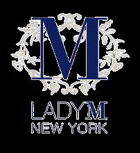 Lady M Singapore – Mille Crêpes